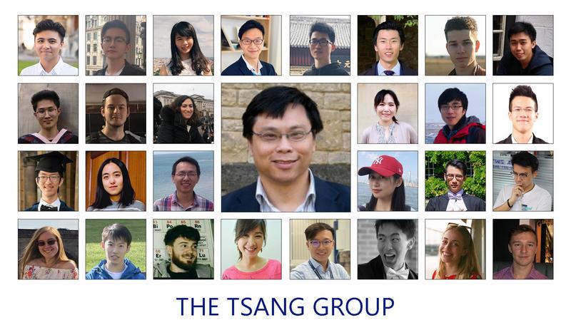 Tsang cover photo 2021